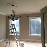 Waylan Professional Painting Services