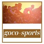 goco-sports