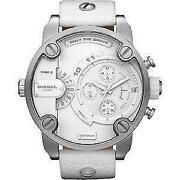 Diesel Watch Men White