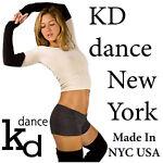 kd_dance_new_york