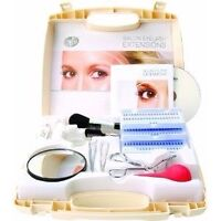 Rio Salon Eyelash Extension Kit