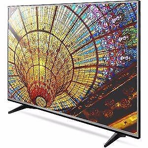 GRANDE LIQUIDATION 8000 TV SAMSUNG LG SONY SHARP VIZIO ,CINEMA MAISON ,MICRO-ONDE ,  24 MOIS GARANTIE