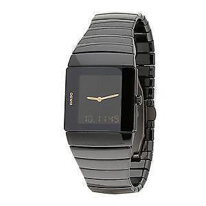 Longines Uhren kaufen