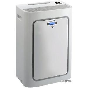 Danby Portable Air Conditioner !! Brand New in Box !!
