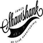 Shawshank_Factorie