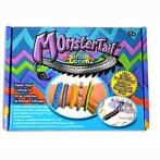 Otriginele Monstertail Rainbow Loom voor slechts € 3,95
