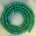 10mm Jade Beads