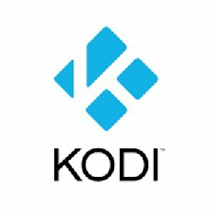 """""""Kodi""""' installation/setup/repair (done by modmasterz) Windsor Region Ontario image 1"