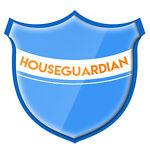houseguardian