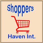 Shoppers Haven Int.