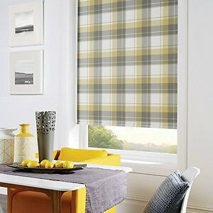 Blinds,Shutters,Best price Guaranteed,Free Estimate