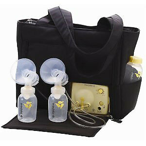 Medela Pump In Style Double Electric Breast Pump for sale,,,,,,,