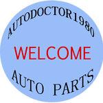 autodoctor1980
