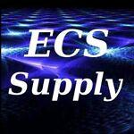 ECS Supply