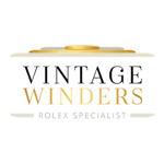 Vintage Winders