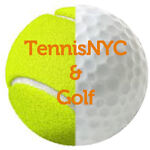 TennisNYC