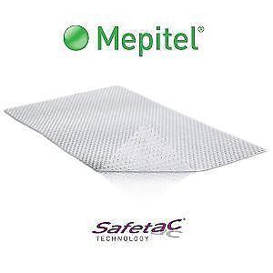mepilex for skin tears
