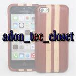 adon_tec_closet