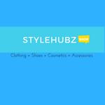 stylehubz