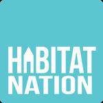 HabitatNation