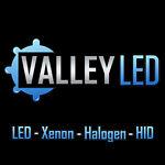Valley Lighting