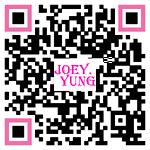 joey.yung