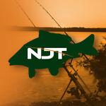 NJ Fishing Tackle