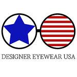 Designer Eyewear USA