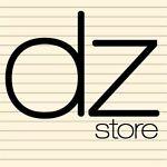 DZ Store