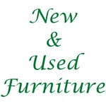 WalkersFurnitureShop