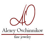 Ovchinnikov.Jewelry