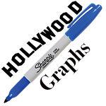 hollywood-graphs