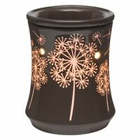 Scentsy Warmer and Scent of The Month JULY 2015