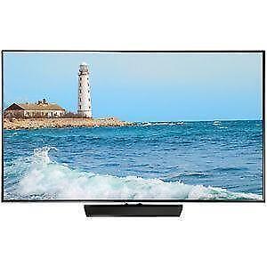 samsung tv ebay. samsung smart tv tv ebay