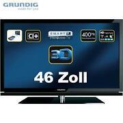Grundig TV