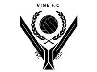 Vine FC - Men's Sunday League Football Team Looking For New Players