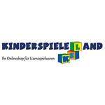 Kinderspieleland
