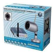 Grundig Kamera