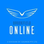 Brookfield Online