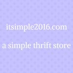 itsimple2016