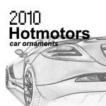 2010hotmotors