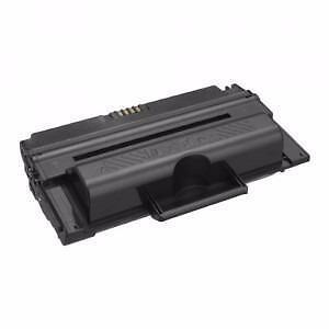 Samsung MLTD206L Toner Cartridge Black New Compatible