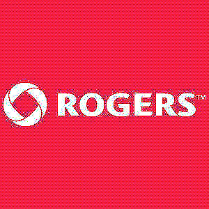 ROGERS TELUS FIDO $32 - 5-10-15 GB UNLIMITED LTE CELLPHONE PLANS