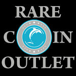 Rare Coin Outlet