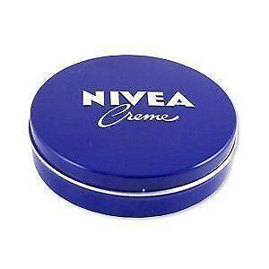 Nivea Creme: Health & Beauty | eBay