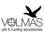 Volmas.LLC