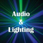 LightAudioPro