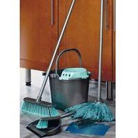Homeaid Housekeeping