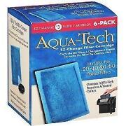 Aqua Tech 30-60
