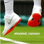 Elevated_Runners